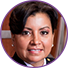 Chief Gina V. Hawkins